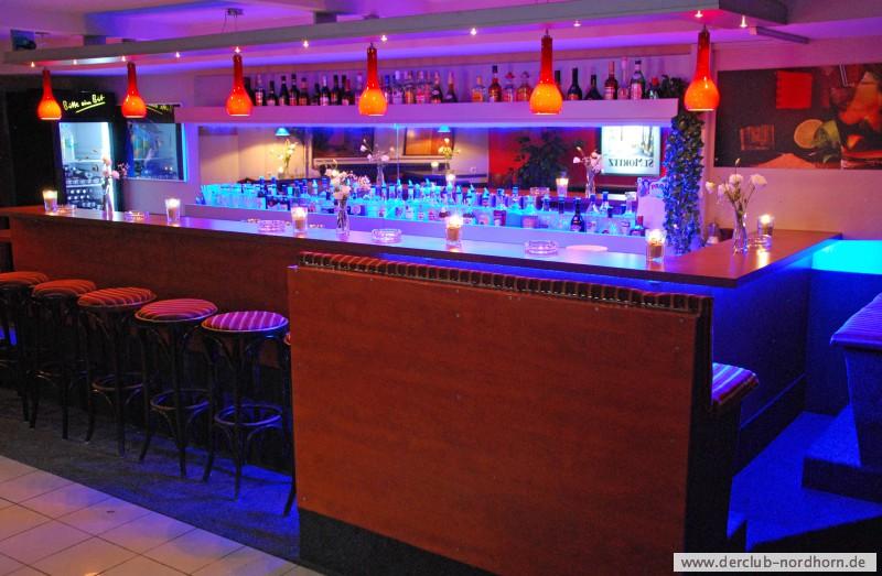 Der Club, Nordhorn - CityClub-Galerie